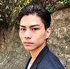 talent_shibayama2.jpg