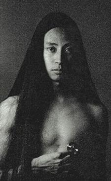 27yamakawa - コピー.jpg