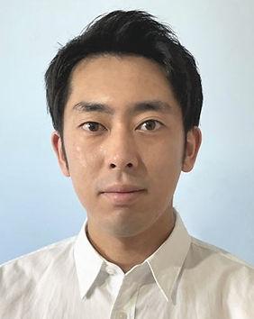 山田健太郎.jpg