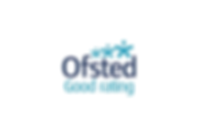 OFSTED logo.png