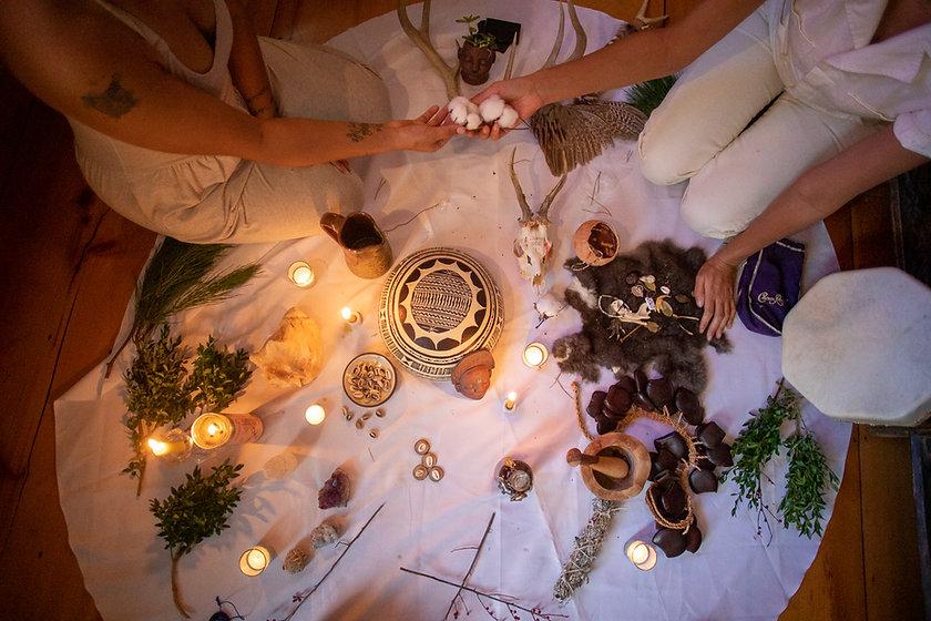 susu ceremony-8930.jpg