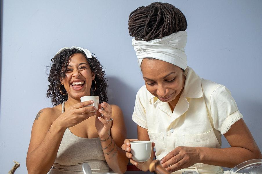 susu tea for two-8688.jpg
