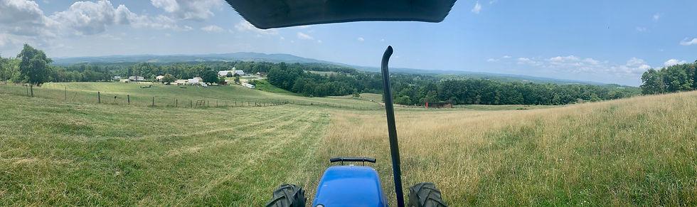 Farm Over Floyd.jpg