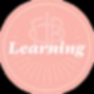 GammaPhiBetaCoreValuesLearning.png