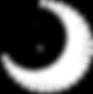 GPB-IHCLogo-Moon_Reversed.png