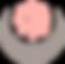 GPB-IHCLogo-Primary_RGB_edited.png