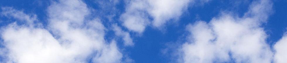 clouds banner.jpg