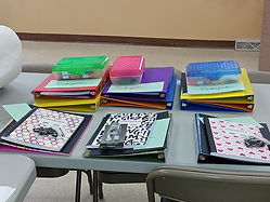 book bags.jpg