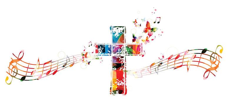 SS_379827664-music ministry.jpg