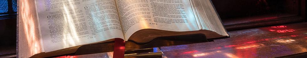 shutterstock_1354304588 - methodist bibl