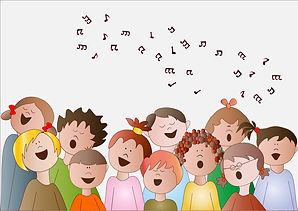 SS_350510669 - childrens choir.jpg