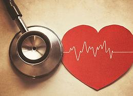health wellness.jpg