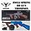 Thumbnail: VIGOR 8903A SPRING BB GUN THOMPSON