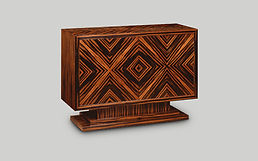 Warner Furnishings Sideboard's and Serving Tables