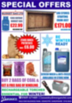 Retail Flyer 1.jpg