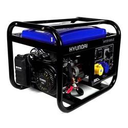 Morgans Power Equipment