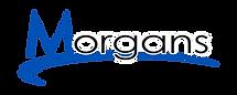Morgans Flooring.png