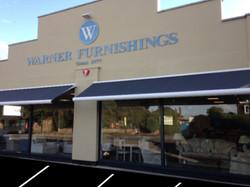 Warner Furnishings