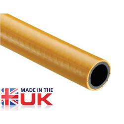 professional-water-hose-pwh_cd3460c0-c4ec-4258-b0cc-8583ff6f0286_large