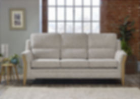Cintique Hazel three seater sofa.jpg