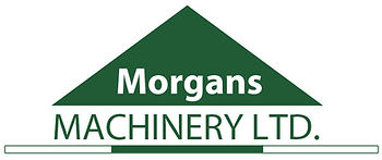 thumbnail_Morgans Machinery Logo Large.j