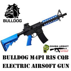Airsoft Guns UK