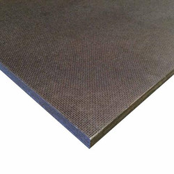 Morgans Timber & Sheet Materials