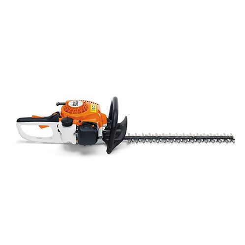 STIHL HS 45 HEDGE TRIMMER 18''