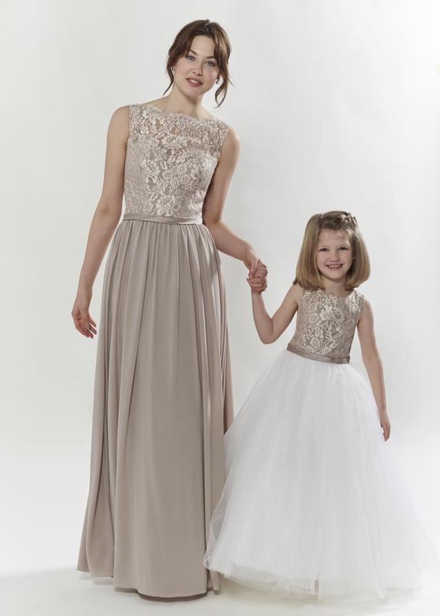 Trisha's Bridal Shop Oswestry