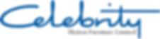 logo-celebrity.png
