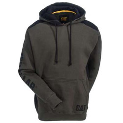 Morgans Workwear