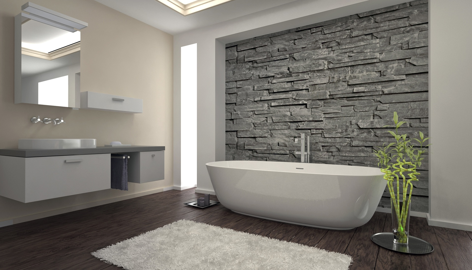 67156732-bathroom-wallpapers
