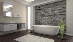 67156732-bathroom-wallpapers