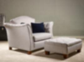 Byron Lovechair + stool.jpg
