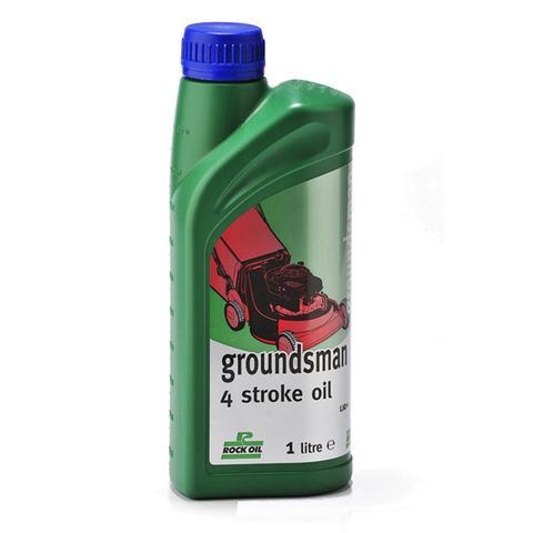 Morgans Oils & Lubricants