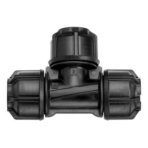 Morgans Waterpipe & Fittings