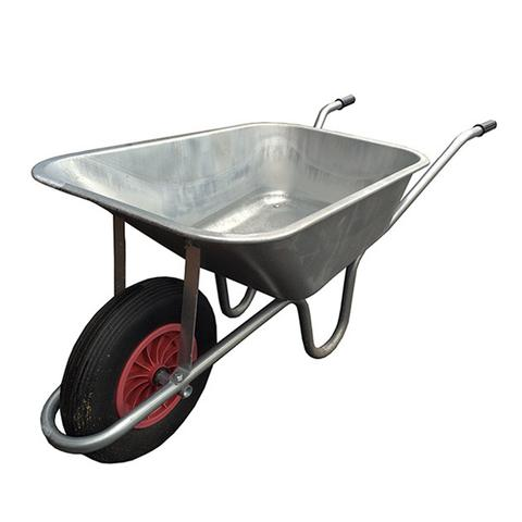 Morgans Wheelbarrows