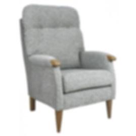 ashwell-chair-360x360.jpg