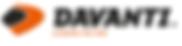 Davanti-R-Logo.png