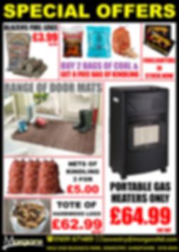 Retail Flyer 4.jpg