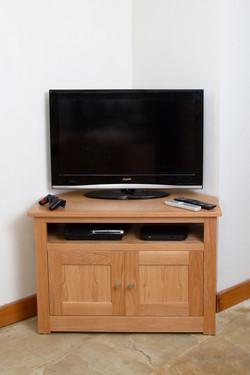 Andrena Furniture