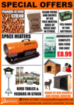 Retail Flyer 3.jpg