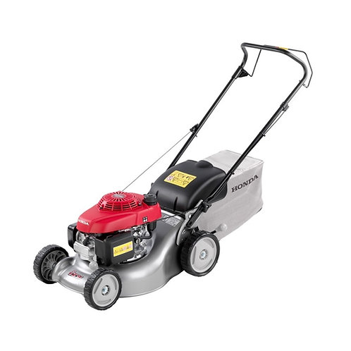 HONDA HRG 416 PK LAWNMOWER