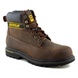 Morgans Footwear