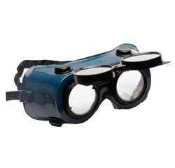 Morgans Safety Equipment