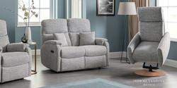 Celebrity Furniture