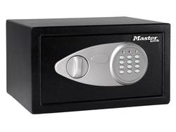 Morgans Locks & Security