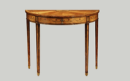 Warner Furnishings Coffee and Occasional Tables