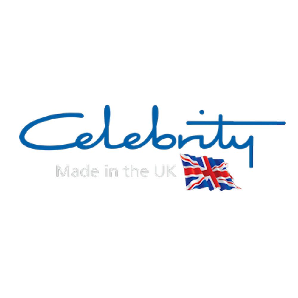 Celebrity Furniture at Warner Furnishings Shrewsbury