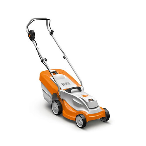 STIHL RMA 235 CORDLESS LAWN MOWER (SHELL ONLY)